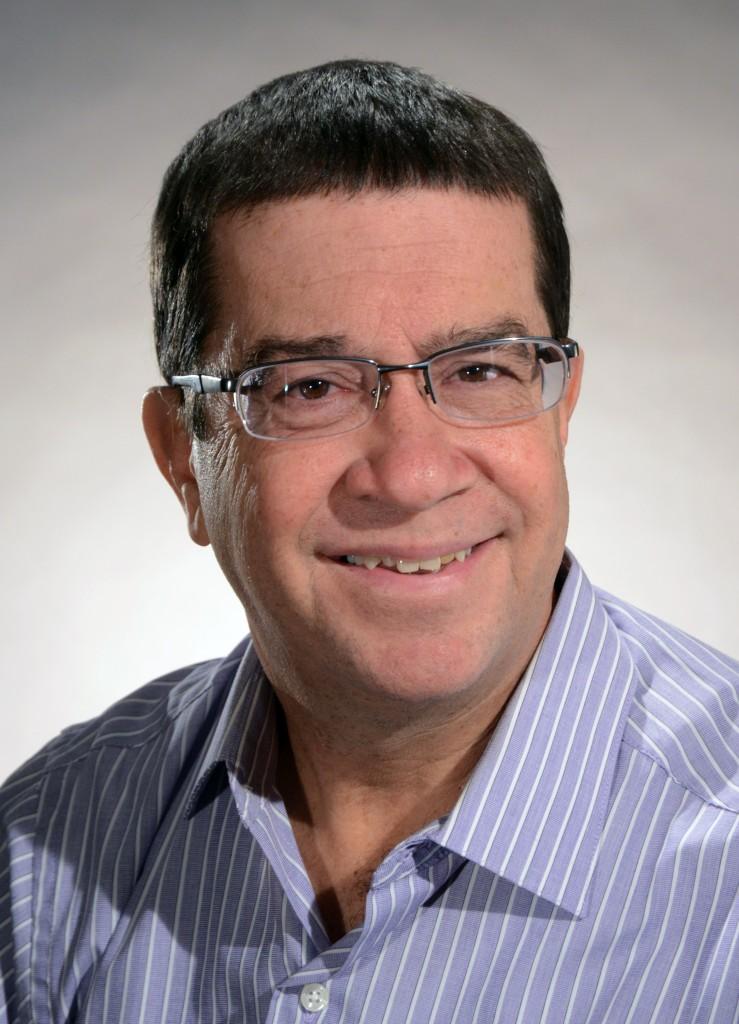 Mike Charewicz