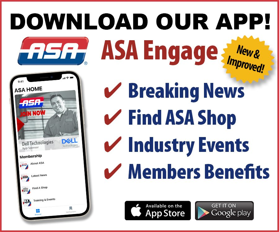 Asa App 300x250autoinc Copy