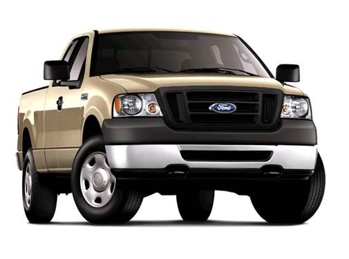 2007 Ford F150 Regular Cab Frontside Ft15r071 505x375
