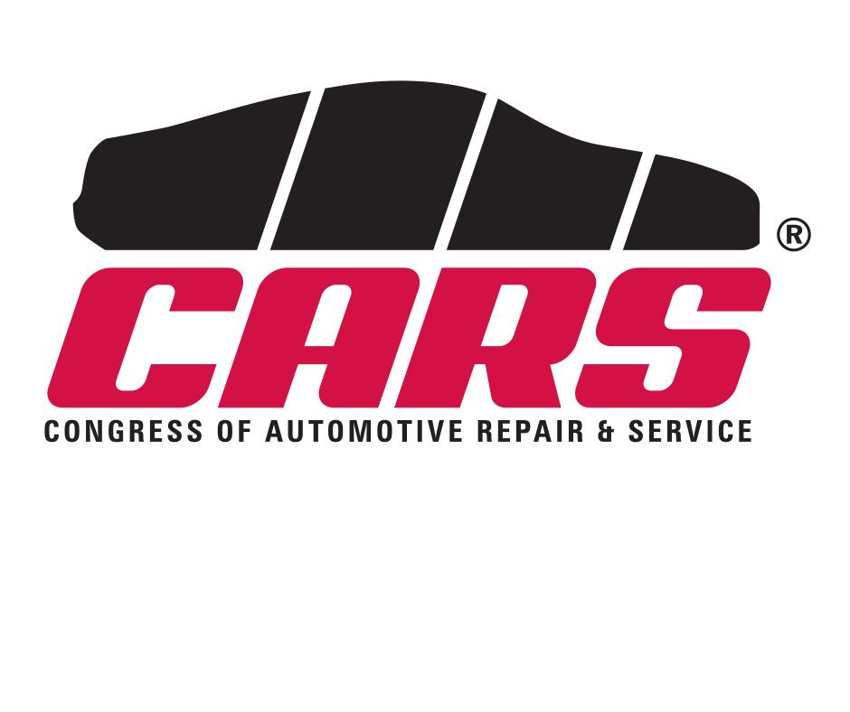 Cars Logo Ai