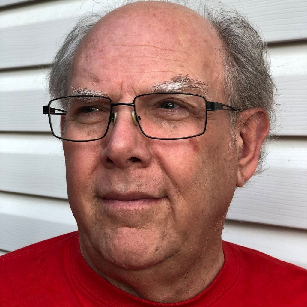 Steve Wuesthoff