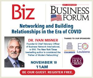 10 Businessforum Web1021ab
