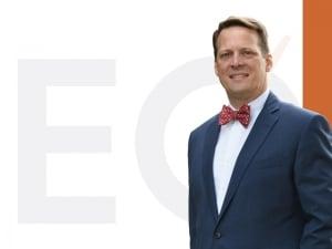Spotlight on Entrepreneurs Organization - Biz New Orleans