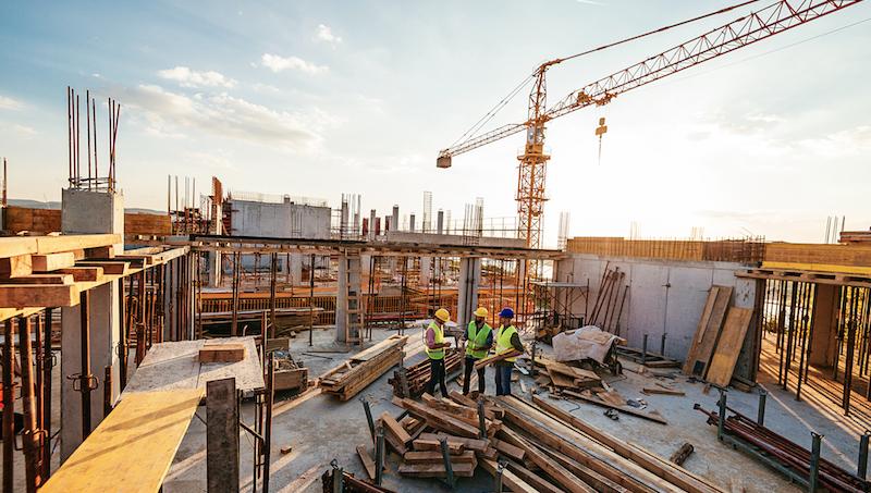 Louisiana General Contractors Course