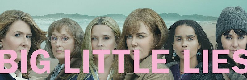 Big Little Lies Header 1