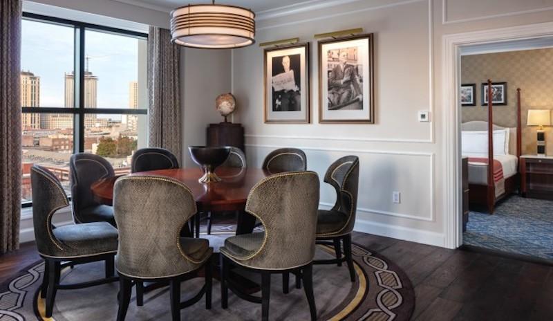 Higgins Hotel Rooms Suites Roosevelt Suite 1 5e3adcef0d094 667x500