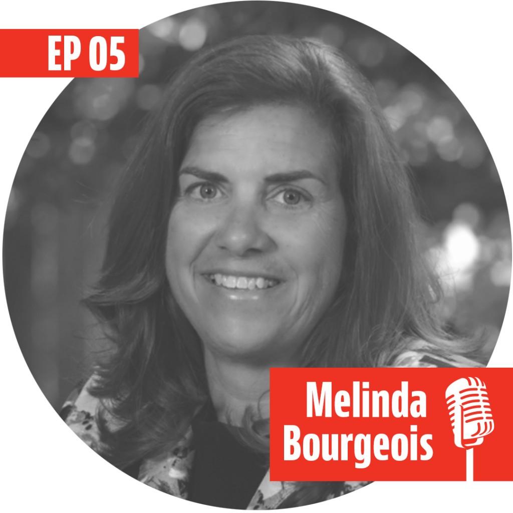 Melinda Biztalks Instagram