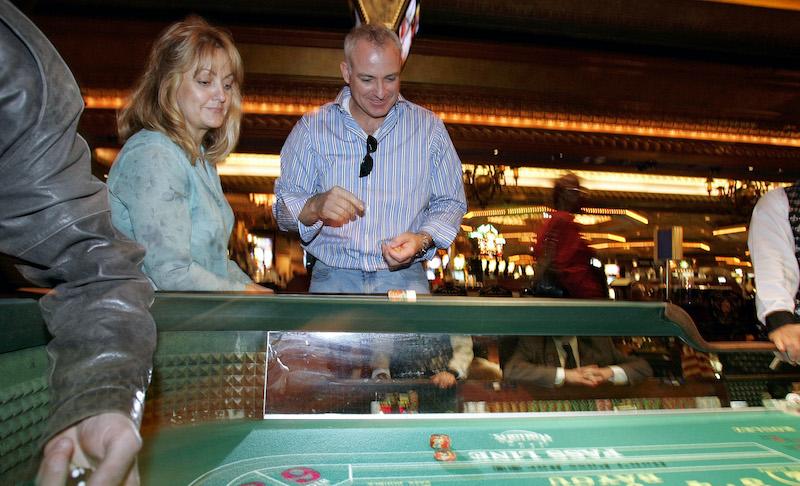 Southern Casinos