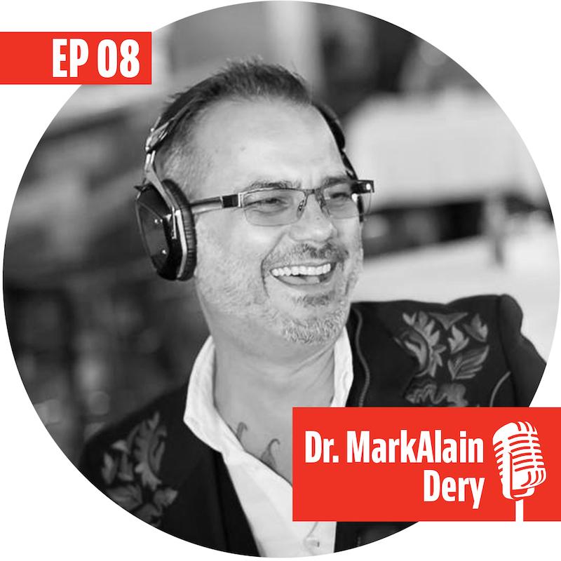 Dr.dery Biztalks Instagram