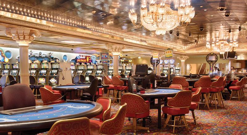 Tc Casino Floor Table Games 2 352035 Full