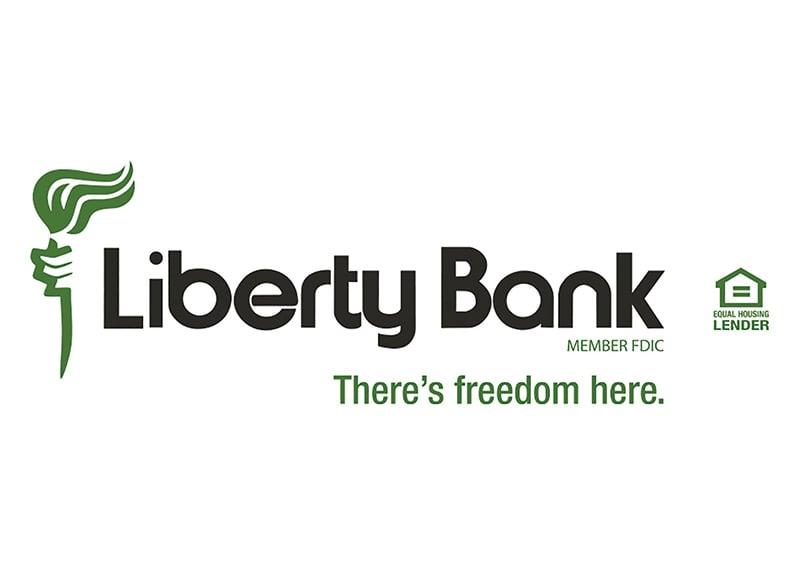 Ad O4b Libertybank