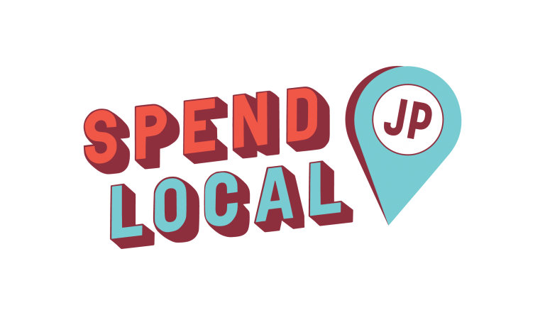 Spend Local Logo Rgb 768x444