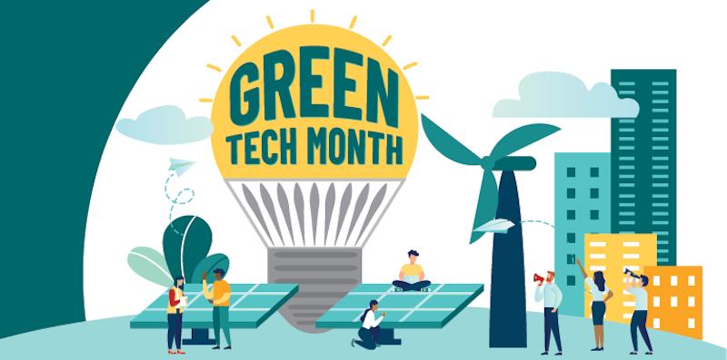 Green Tech Cc Header