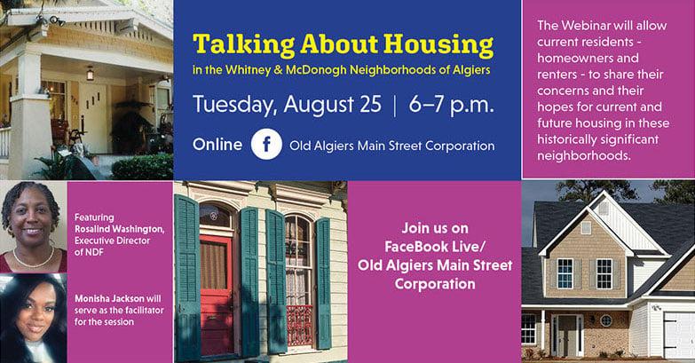 Talk Housing Flyer Web Crop U5516