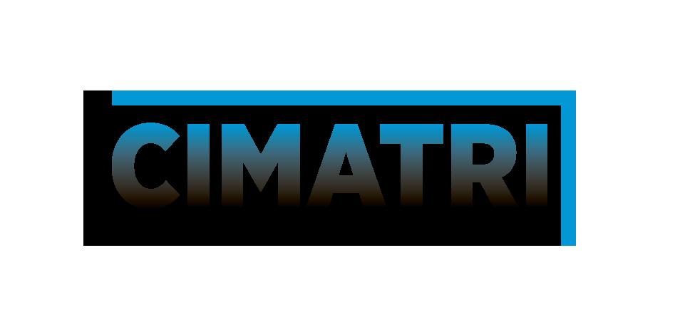 Cimatri