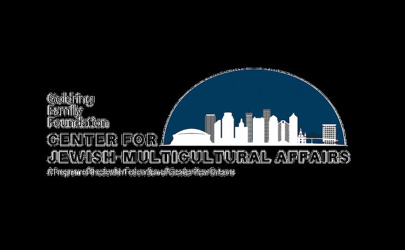 Gff Center Logo 547058 Resize 1524 1 1