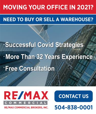 Remaxcommercial Web1120bizre
