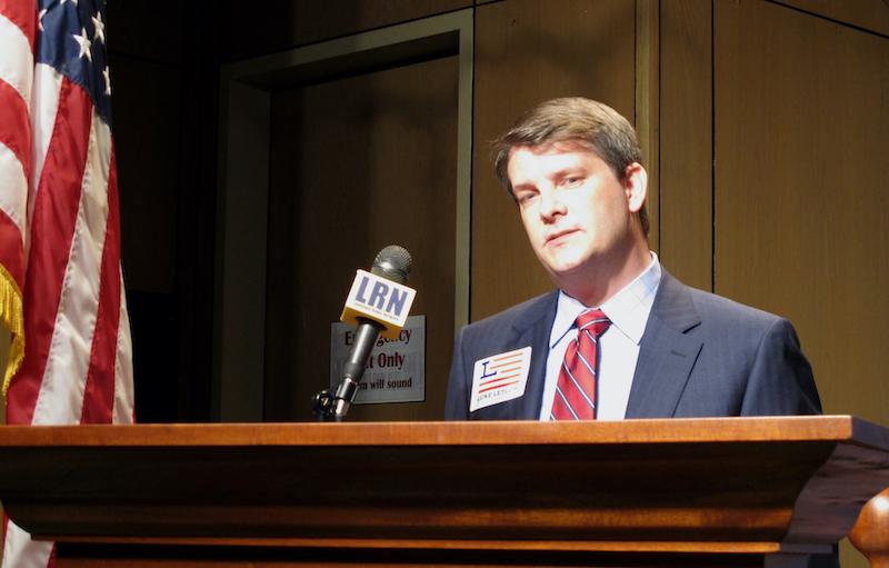 Election 2020 News Guide Louisiana