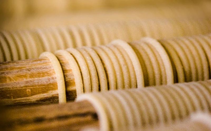 Dag Air Dried Pasta