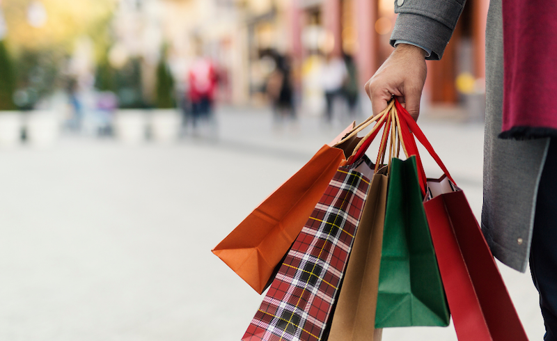 Gsi Holiday Shopping Featured Image