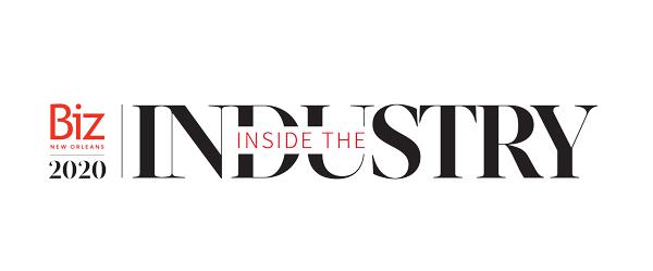 Logo Insidetheindustry2020