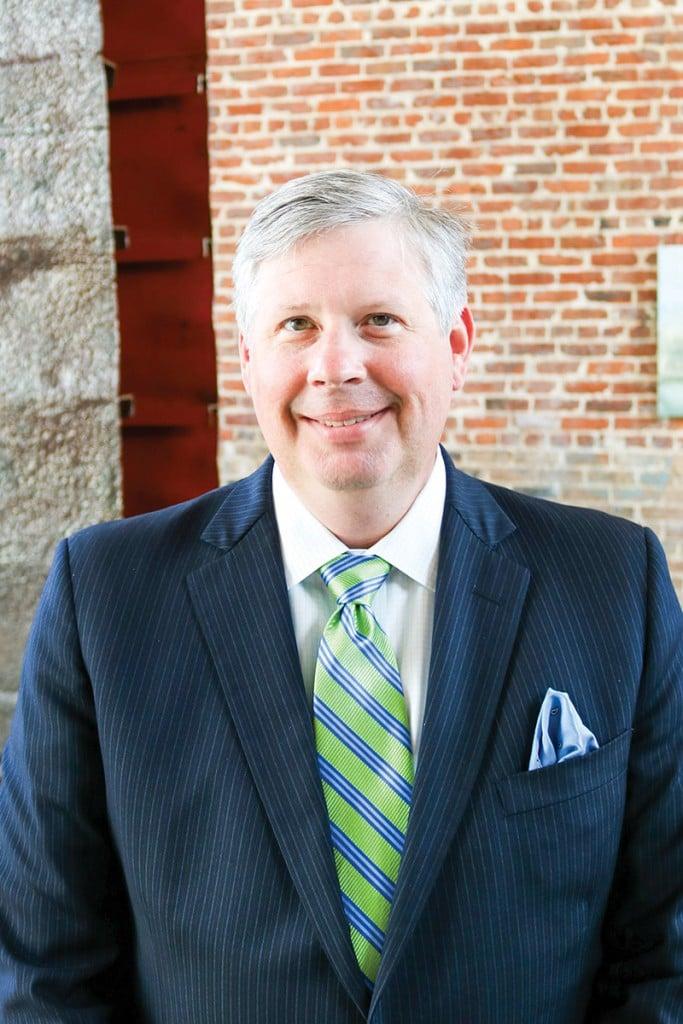 Todd Fuller