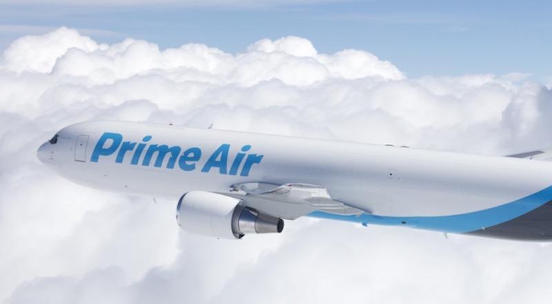 Amazon Air 1440x425 2