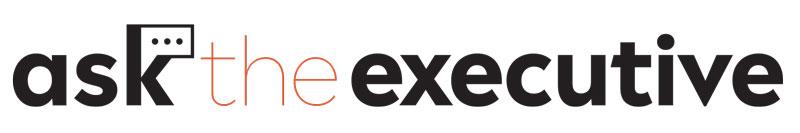 Askexecutive Logo