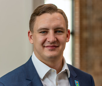 Ryan Herringshaw Pch