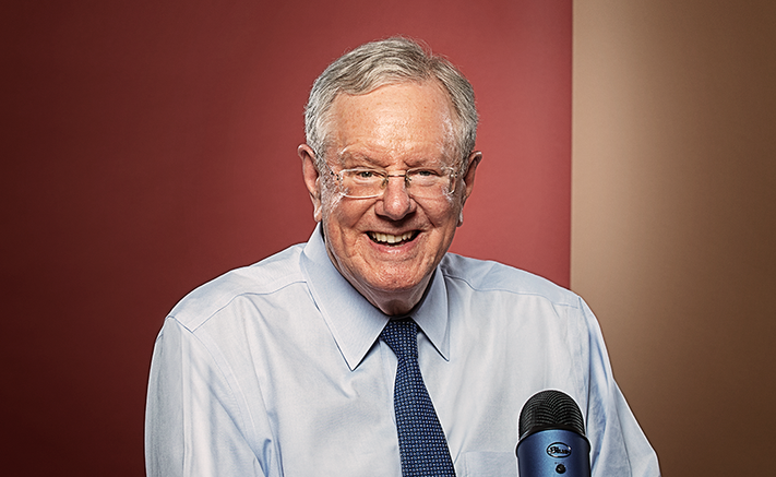 Steve Forbes 0259 Rgbscaled