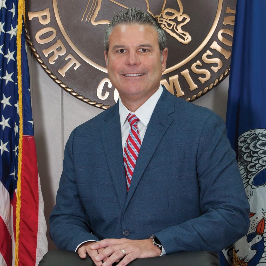 2020 09 03 Commissioner Leblanc (6x6)