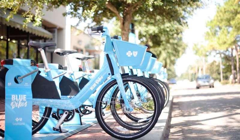 New Orleans Blue Bikes 3 899f626d 6ff8 4ab5 9709 389e0a5f59f7