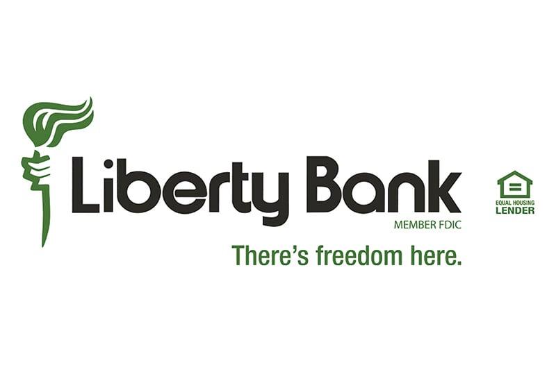 Ad O4b Libertybank 1