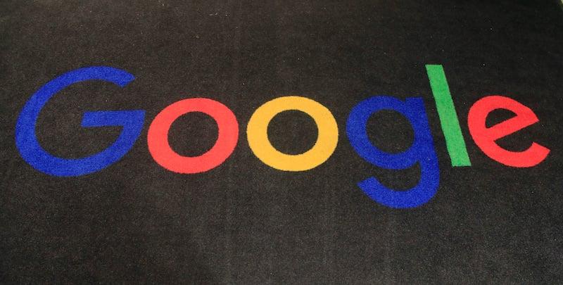 France Google