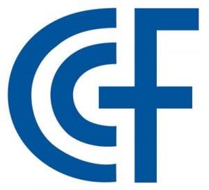 Ccf Logo Vertical Blue Cropped 300x274