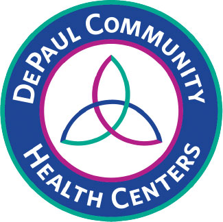 Dchc Logo New