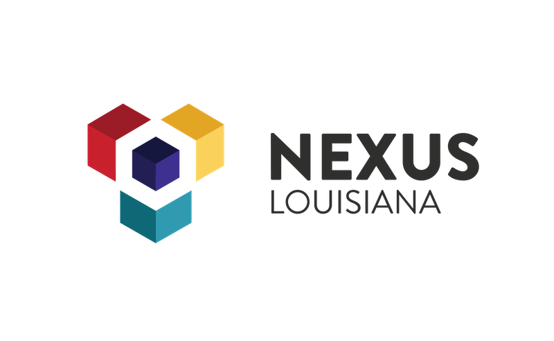 Nexuslogopacket2021 Iso Horizontal