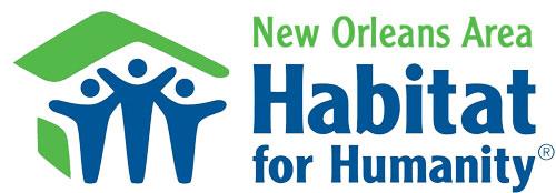 Habitatforhumanity Logo