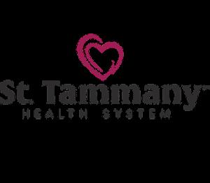 St Tammany Health 300x262 300x262 300x262 1 300x262 300x262 1