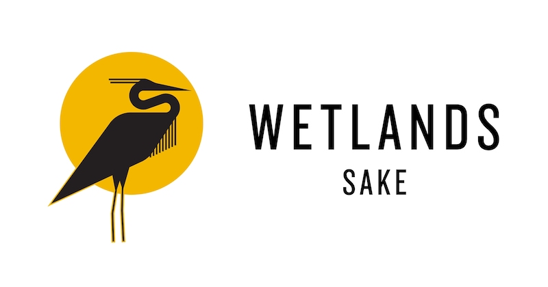 Wetlands Social Share