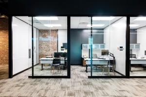 Lens Workspaces 04