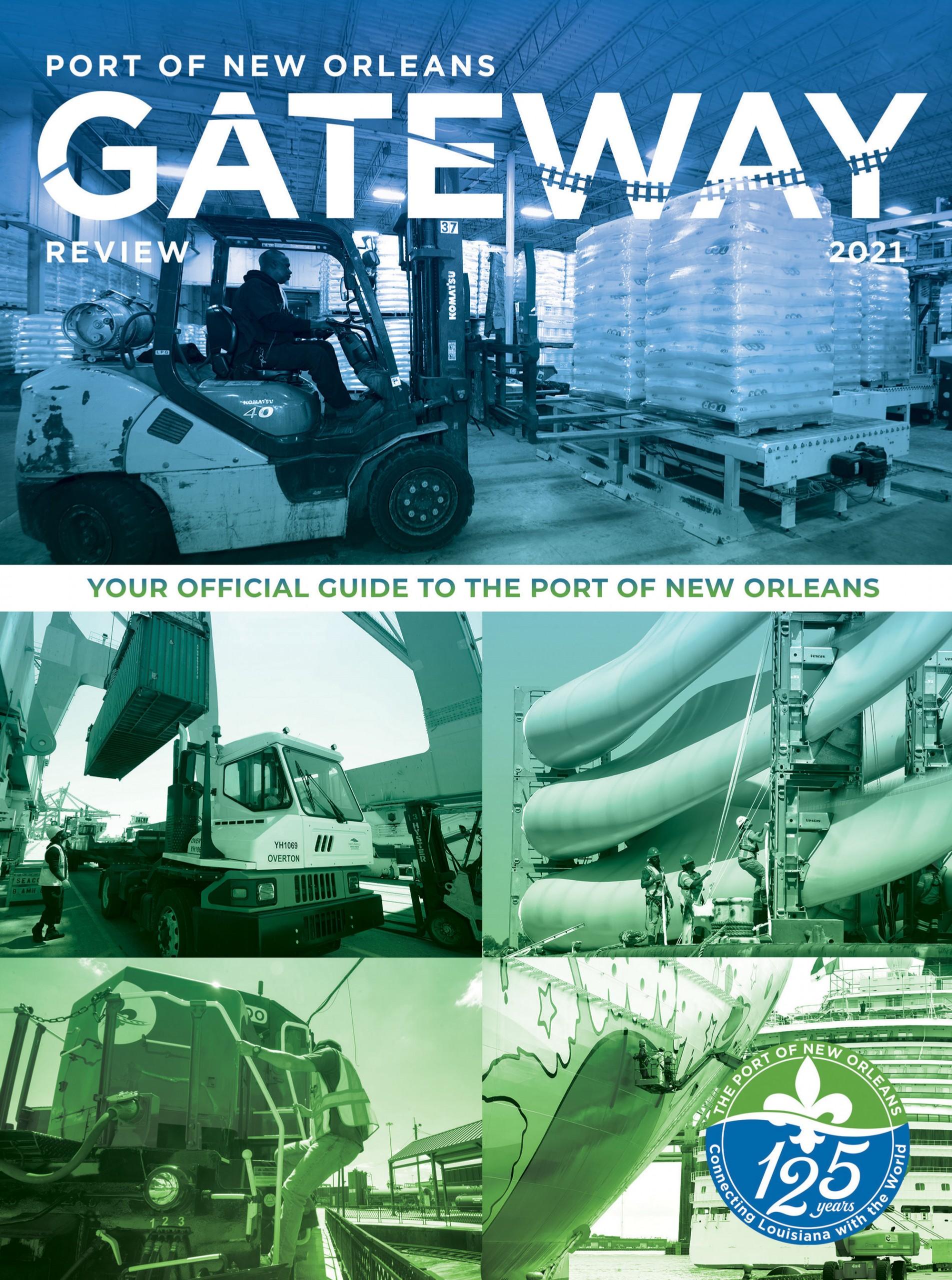 Cover Gateway2021 1