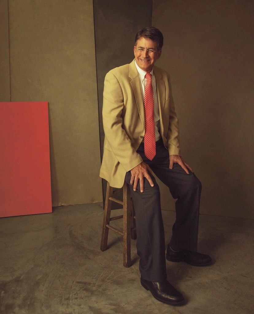 Newnotable Richard Tanzella