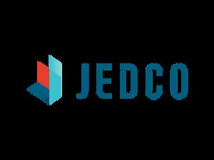 Jedco Logo 1 1 300x225 1 300x225 1 300x225 300x225 300x225 300x225 1 300x225 1 300x225 1 300x225 1 300x225 300x225 1 1