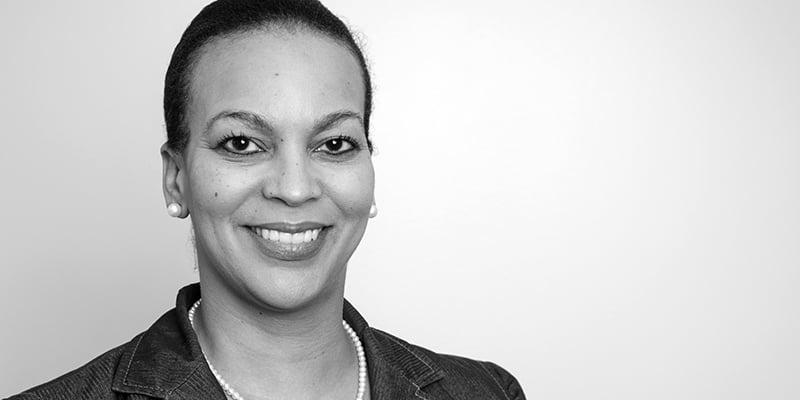 Sharonda Williams, Attorney At Fishman Haygood