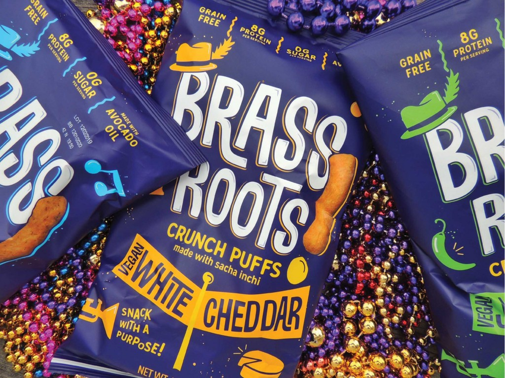 Brass Roots Gno Feature 01 1