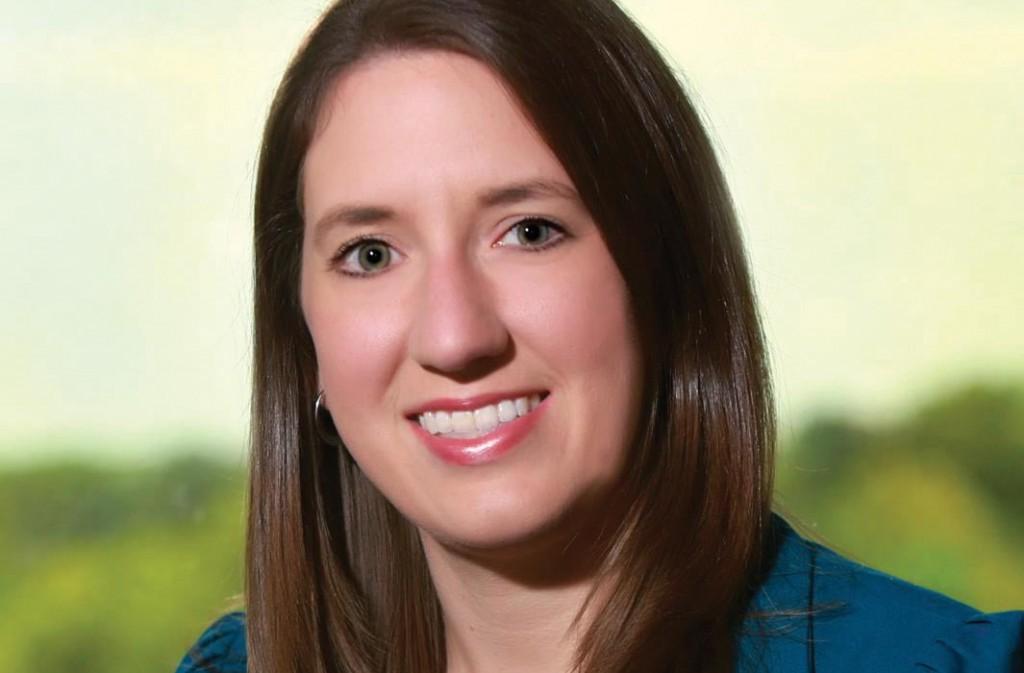 Pn Updated Headshotcropped Jennifer Mistretta Staff Renaissance Publishing