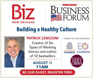 7 Businessforum Web0721ab