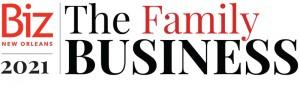 Logo Familyowned