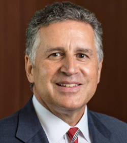 Ricardo Richard Aguilar